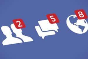 Conoscere ragazze su Facebook