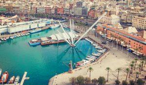 Scambisti Genova: incontri trasgressivi