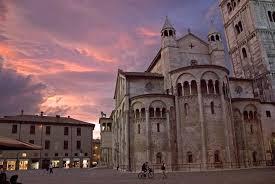 Scambisti Modena